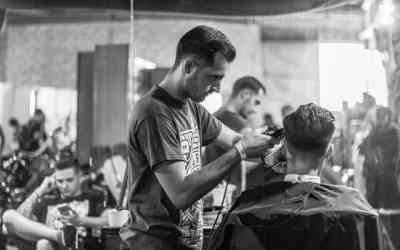 Our Guide To The Top 6 Wahl Clippers For Home Or Barbershop!