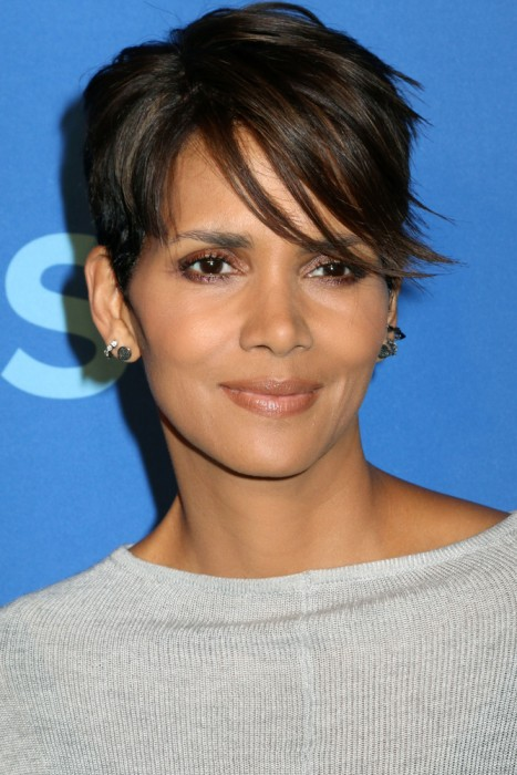 Short Hairstyles For Women Under 40