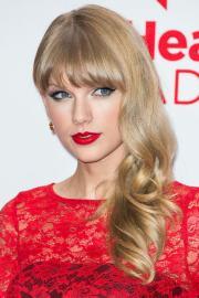 red carpet celebrities hairstyles