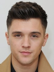 stunning mens pompadour hairstyles