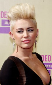 easy and simple short hairstyles