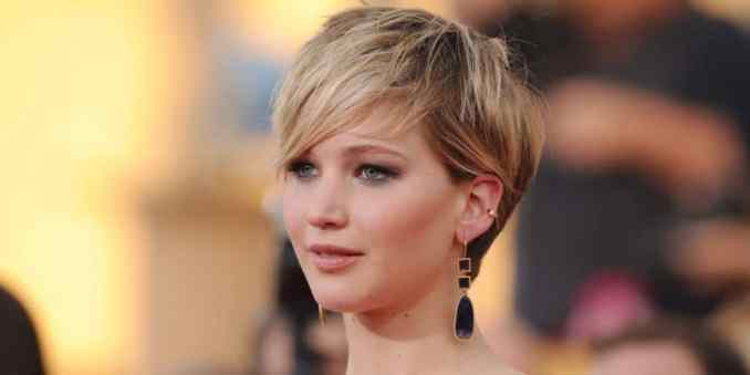 Image Result For Womens Short To Medium Length Hairstyles
