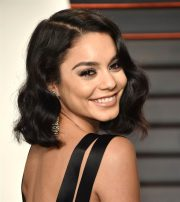finger wave short hairstyles