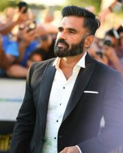 impressive indian mens hairstyles