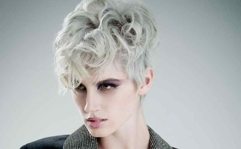 30 Classic Short Hairstyles to Always Look Trendy and Stylish