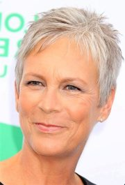 hairstyles women over 50