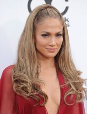 of jennifer lopez