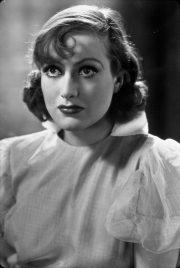 1930s hairstyles women
