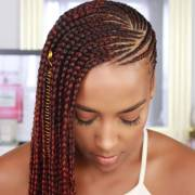 lemonade braids hairstyles