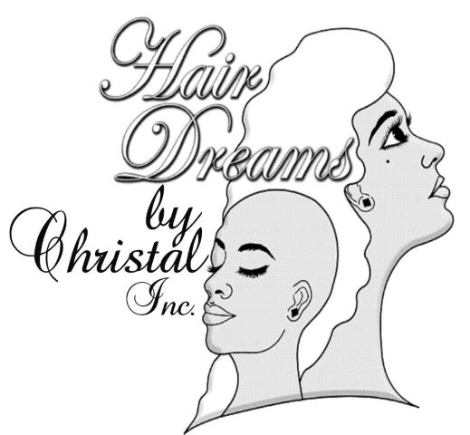 Hair Dreams by Christal Inc.