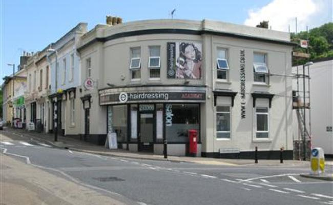 E Hairdressing Torquay Hair Beauty Salons In Torquay