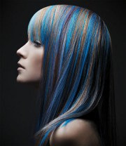 hair examples