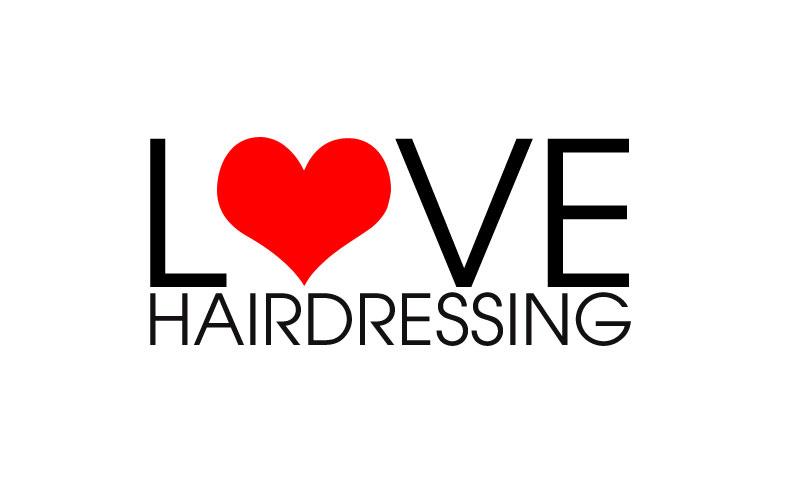Love Hairdressing Hairdressinguk