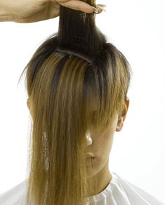 New Hair Extension Products And Companies