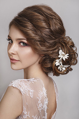 Bel Aire Bridal Accessories Complete Your Wedding In Style