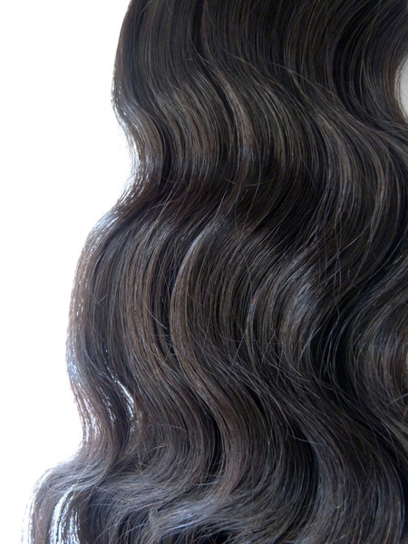 Hair Extension For African Market Hair Extensions 100