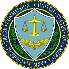 Federal Trade Commission settles complaint against Tactica International