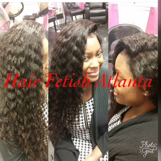 Atlanta hair salons sew ins hairsstyles sew in weave hair salon vixens lace frontals closures natural pmusecretfo Images