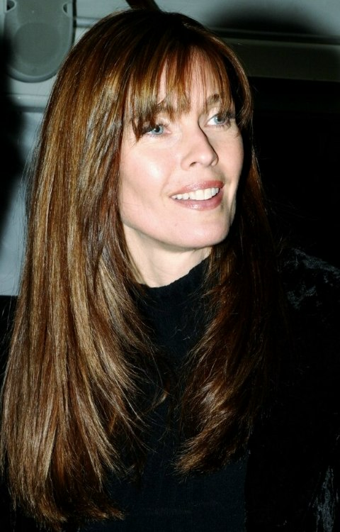 30 Angled Long Front Hairstyles Hairstyles Ideas Walk The Falls