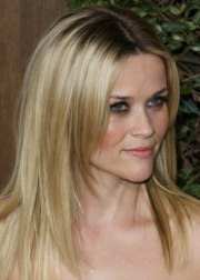 reese witherspoon wearing long