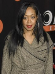 tichina arnold's long and layered