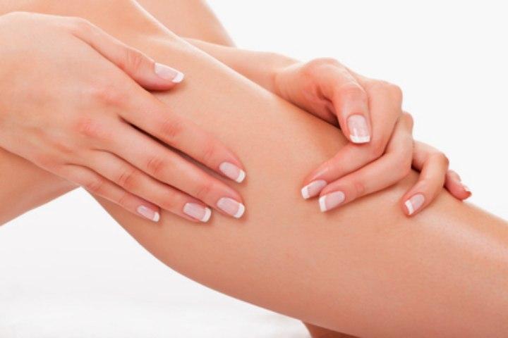 Image result for skin so soft legs