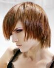 midlength hairstyle - Richard Ward