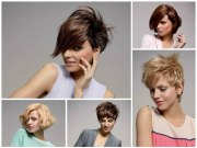 practical short hairstyles