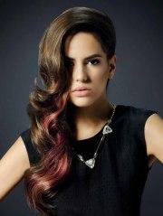 bold and daring hairstyles