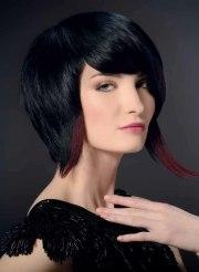 italian hairstyles hairstylesdesignwebsite