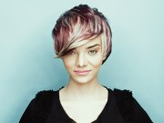 color of hairstyles