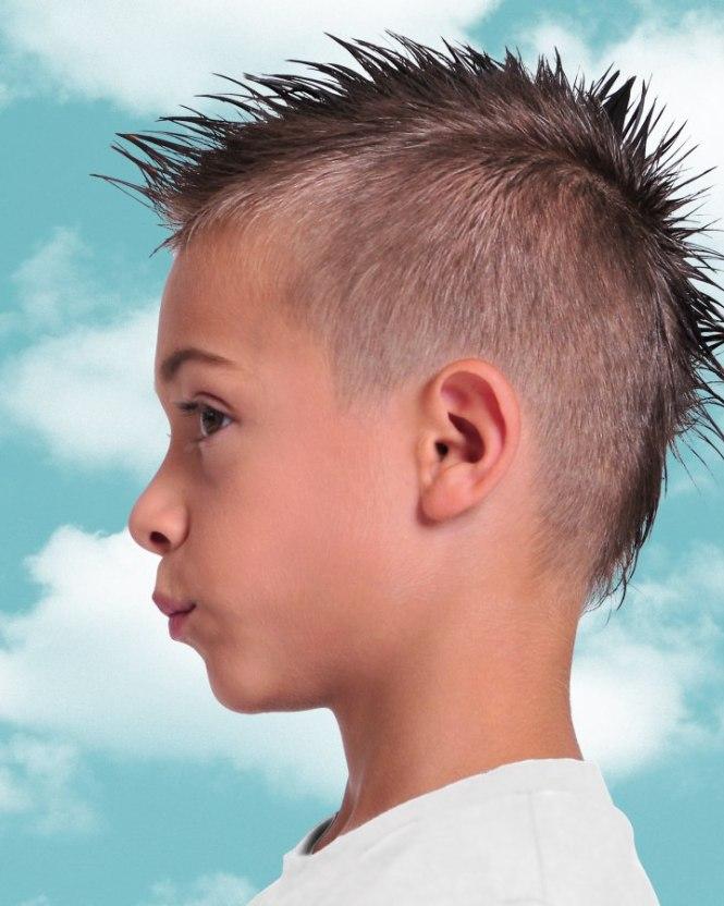 Kids Haircut Charlotte The Best Haircut Of 2018