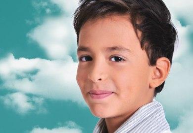 Common Sense Tips For Kids Hair 3 Hairfinder