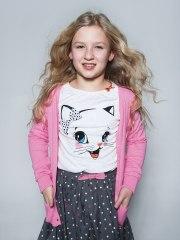 children's hairstyles long