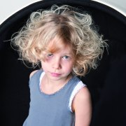 haircut little girls with natural