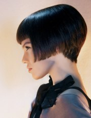 hairstyles with make-over