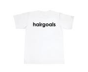 front-natural-hair-hairgoals-back-hair-goals-tumblr-instagram-long-natural-hair-plain