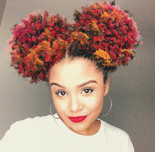 hairgoals-hair-goals-natural-hair-natural-hair-beautiful-Pierre-Jean-Louis-Natural-Hair-Art-5