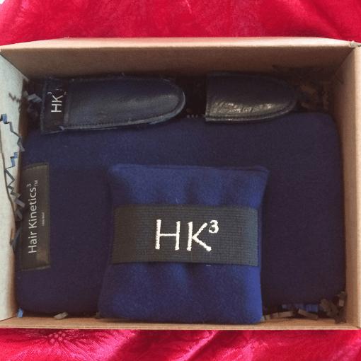 Blue Sapphire Kit