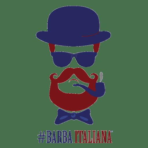 #barba italiana