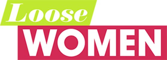 Loose Women discuss female-pattern balding