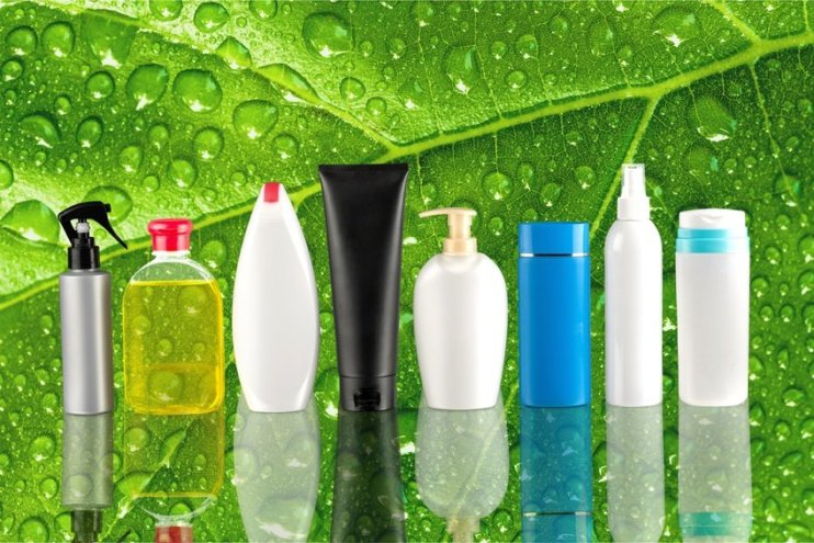Products for womens hair loss