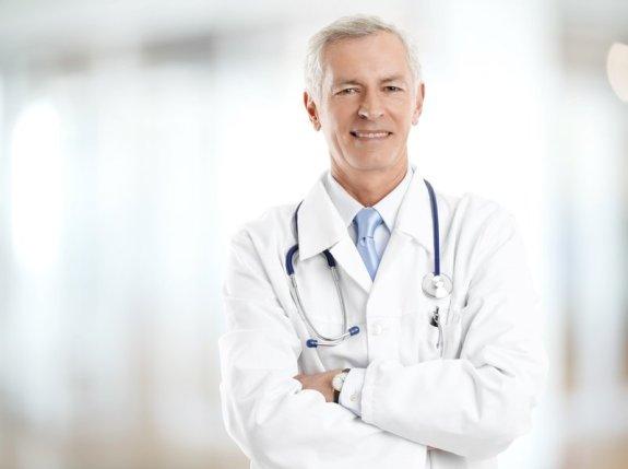 Diagnosing Hair Loss in Women