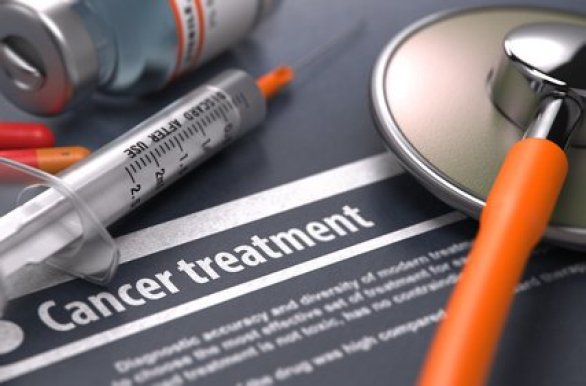 chemotherapy and womens hair loss