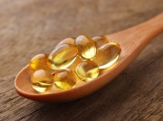 fish oil - 2 ways -grow