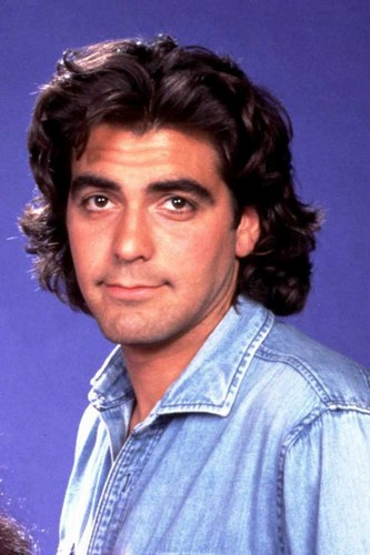 Bh George Clooney 888852h171425l Jpgjpg