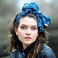 Hair Accessories for Dressed Up 'Dos - Hair