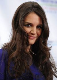 Dark Ash Brown Hair Color, Pictures, Ideas Best Dye ...