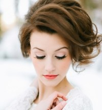 Best Hair Color for Fair Skin with Brown Eyes, Blue and ...