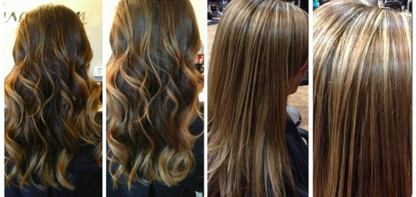 30 Mocha Brown Hair Color Hairstyles Hairstyles Ideas Walk The